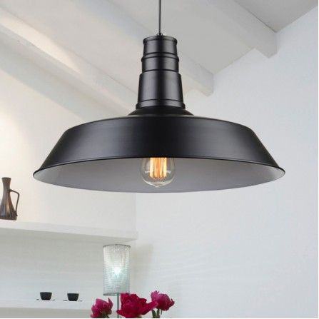 25 best ideas about suspended ceiling lights on pinterest