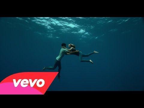 Naughty Boy ft Beyoncé - Runnin' (Lose It All) - [Music Video]