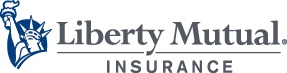 Boston-based Liberty Mutual Insurance is a diversified global insurer and the third-largest total property and casualty insurer in the U.S. based on 2011 net written premium.  Recruiting: Business, Management, Business-Management of Information Systems Marketing, Communication, Psychology, Sociology, Undeclared