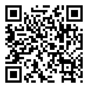 7 Great Uses For QR Codes & How To Generate Your Own For Free