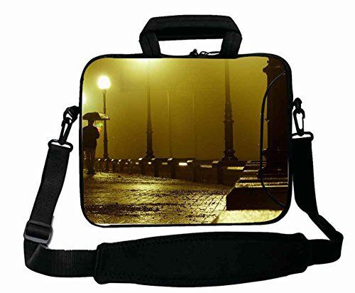 New Trending Briefcases amp; Laptop Bags: Popular Customized Fashion ( Nature Drops night rain lamb ) Shoulder Bag For Women (1515.415.6) For Macbook Pro Lenovo ThinkPad ASUS Apple DELL acer HP Microsoft SAMSUNG TOSHIBA - CB-15-29176. Popular Customized Fashion ( Nature Drops night rain lamb ) Shoulder Bag For Women (15″15.4″15.6″) For Macbook Pro Lenovo ThinkPad ASUS Apple DELL acer HP Microsoft SAMSUNG TOSHIBA – CB-15-29176  Special Offe