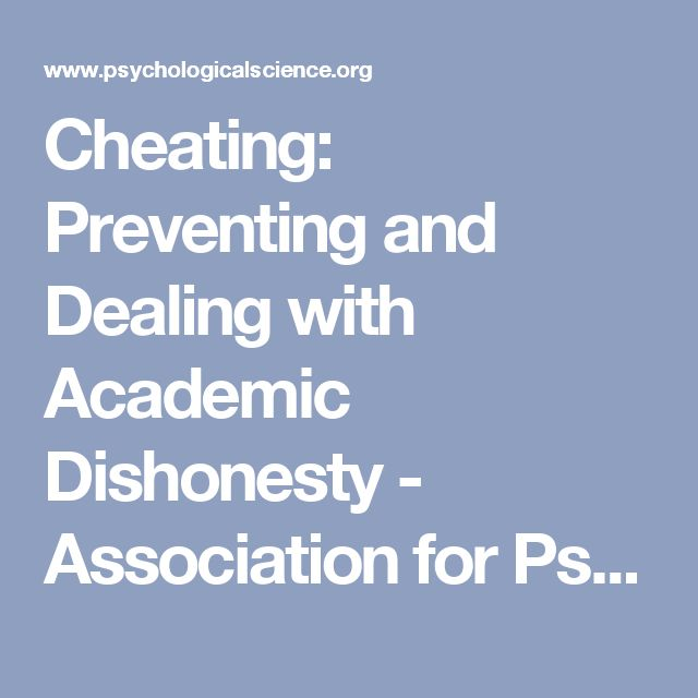 academic dishonesty is unfair practices happen Academic dishonesty is prohibited by cuny and kingsborough community college and is punishable by penalties, including failing grades, suspension, and expulsion examples of academic dishonesty include, but are not limited to, cheating, plagiarism, internet plagiarism, obtaining unfair advantages.