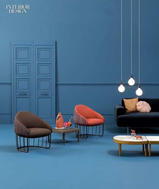 29 best SANCAL images on Pinterest | Product design, Products and ...