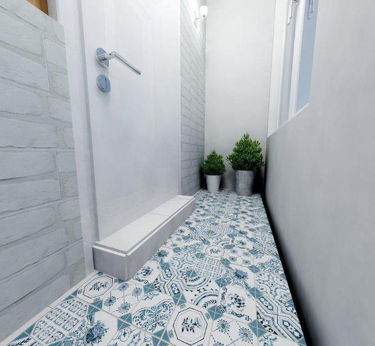 World parks series vives ceramica retiro 31 6x31 6 cm for Bathrooms in retiro park