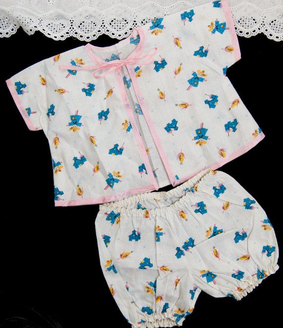 17 Best ideas about Girls Pjs on Pinterest | Girls pajamas, Cute ...