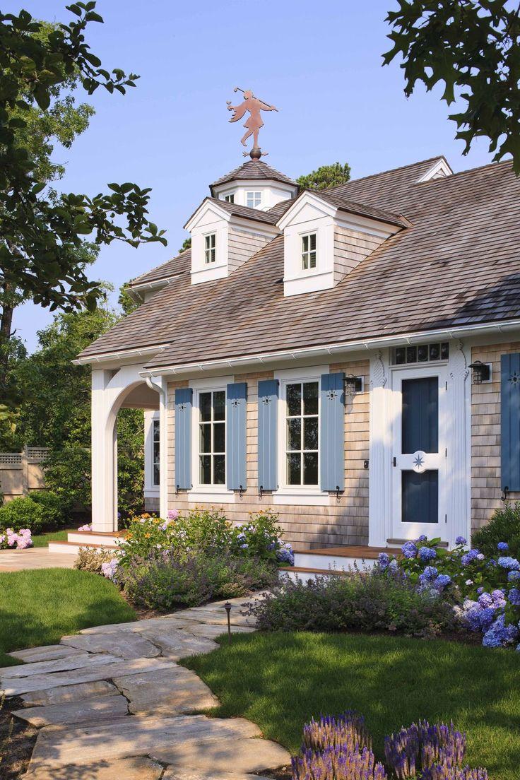 327 Best Ideas About  U0026quot Blue Hydrangea Cottage U0026quot  On Pinterest