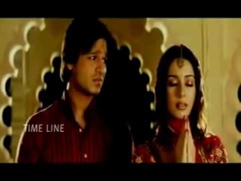 Youtube Mp3 Song Download Songs Love Story Video