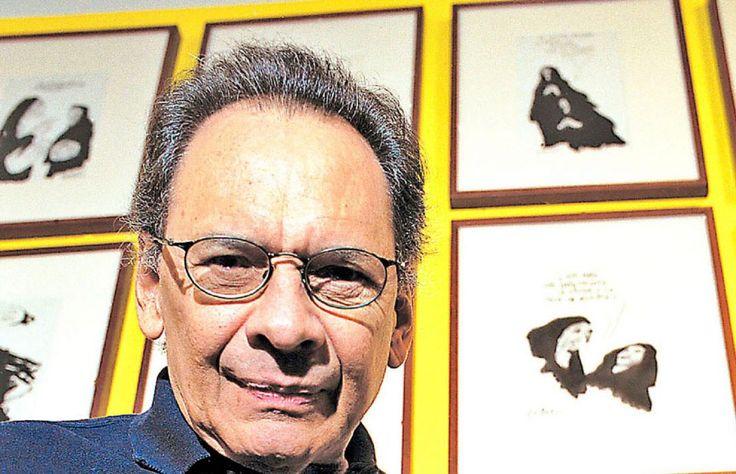 Pedro León Zapata El genio de la caricatura que cumpliría 89 años - El Carabobeño #757LiveVE