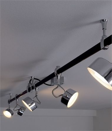 image modern track lighting. why choose track lighting image modern c