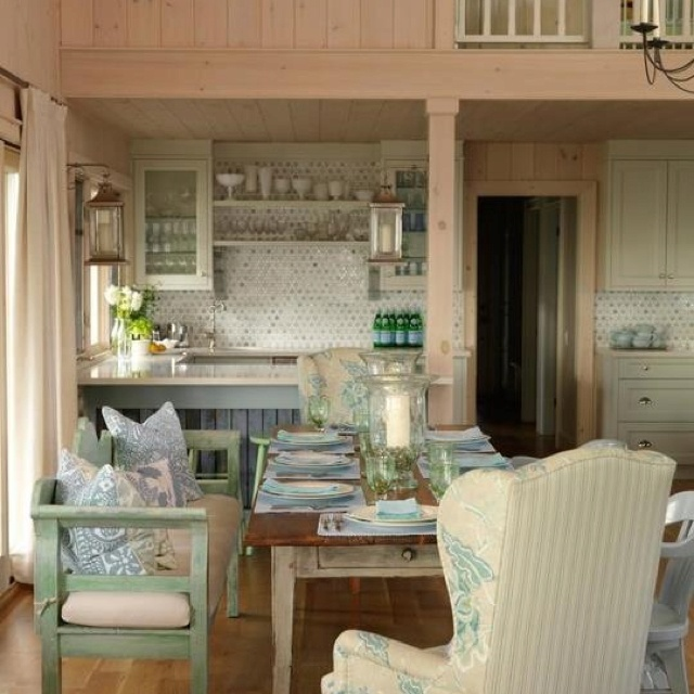 "Hgtv Home Decor Ideas: Pin By ♥ Carol ""Chicki"" Kramer ♥ On Home Decorating Ideas"