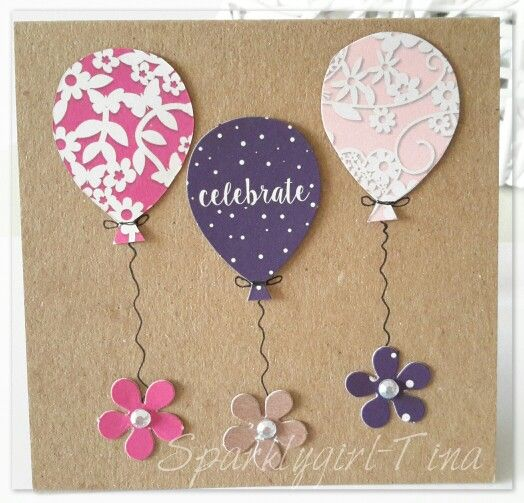 905 best Craftwork cards projects images – Birthday Card Site