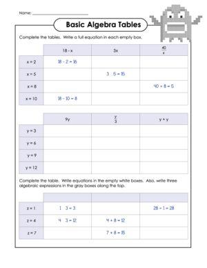 blank handwriting paper for preschool