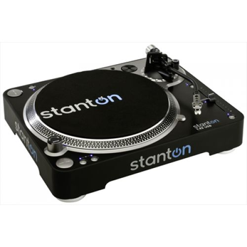 STANTON Τ-92 USB turntable