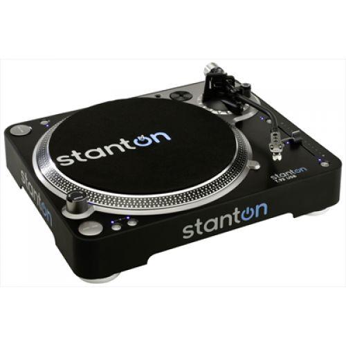 STANTON Τ-92 USB turntable