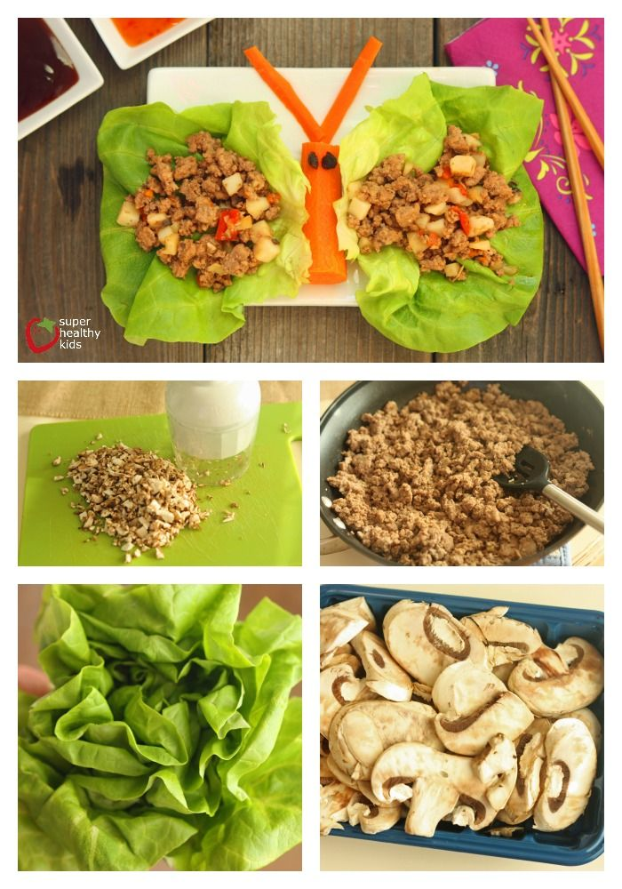 413 best cheap easy healthy family meals images on pinterest clean 413 best cheap easy healthy family meals images on pinterest clean eating meals savory snacks and delicious food forumfinder Image collections