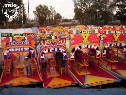 Xochimilco es un gran ícono de los mexicanos que se ha caracterizado por mantener la esencia de sus orígenes prehispánicos, arte y cultura colonial, así como la producción en las chinampas de hortalizas, plantas de ornato y flores de diversas especies.