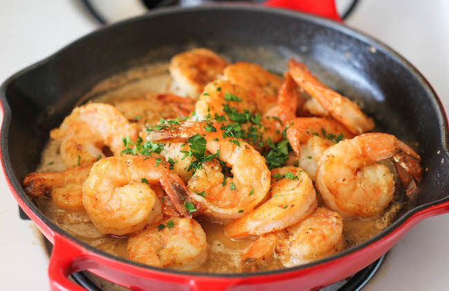 ... lemon butter sauce garlic butter lemon garlic shrimp succulent shrimp
