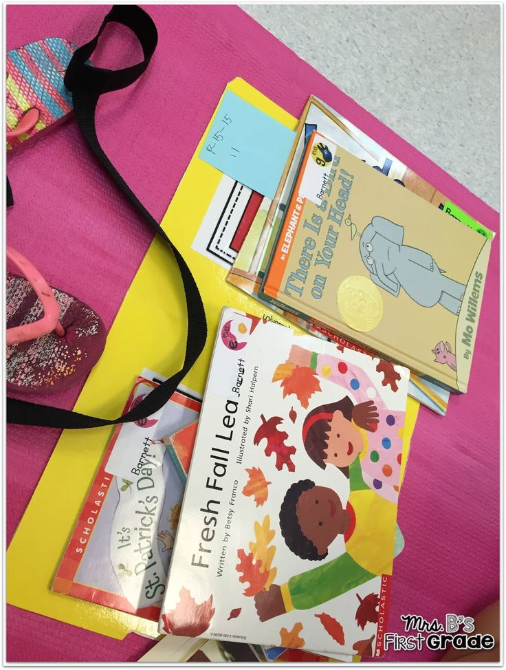 Teaching blog following the adventures of a first grade teacher passionate about using technology in the classroom!