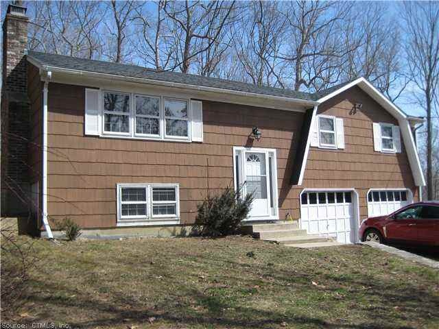 Homes For Sale New London Ct Trulia