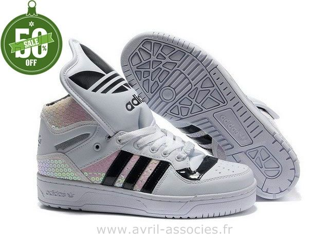 nike air force one femme pas cher - Boutique chaussures Homme et Femme Adidas Originals Metro Attitude ...