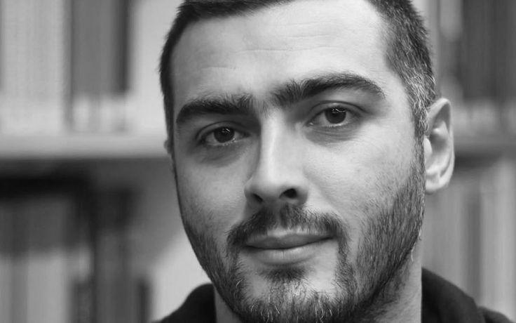 »… LGBTosoba jest problem, ali samo onda kad je gladna.«   Branko Sekulić: Hrvat-katolik i Srbin-pravoslavac u kristovskom smislu ne znače baš ništa