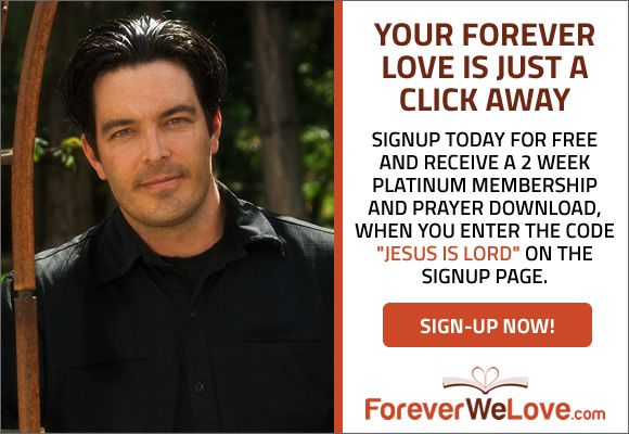 2 Week Forever Platinum Dating Membership, When you register and Enter The Promo Code On The Banner at https://www.foreverwelove.com/index.php?dll=register. Website launches late March 2018.