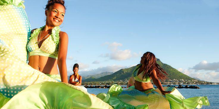 Mauritius – Trauminsel im Indischen Ozean