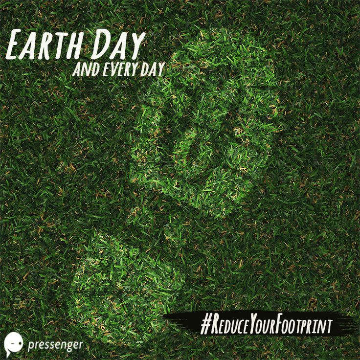 Reduce your footprint -drive better -maintain you car fixed -use public transport -turn off the lights you ate not using -recycle -eat organic and local food -stop junk mail  -dont waste food  Save the earth, is where you live #ReduceYourFootprint #EarthDay2016 #earth #carfixed #car #dricewell #eathealthy #healthylifestyle #lifestyle #lifeissun  #live #recycle #eatorganic #organicfood #junkmail #mail #earth #earthday