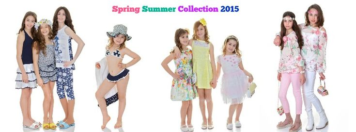 Spring-Summer-Collection-2015