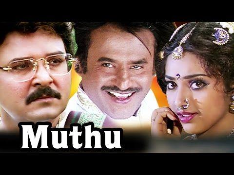 raja rani tamil full movie hd 1080p blu-ray  netflix