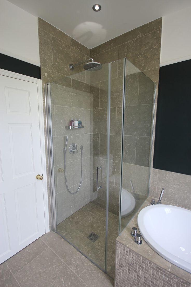 Bathroom Accessories Luxury