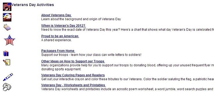memorial day poems short