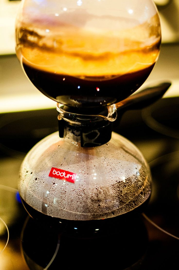 Starbucks Siphon Coffee Maker : 17 Best images about Bodum on Pinterest Dr. oz, Coffee maker and Travel mugs