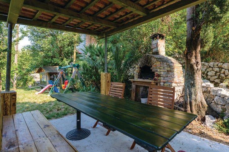 Дом в Дубровник, Хорватия. Stari Kupari 6, 20207 Mlini, Croatia - 600 км. от 3-й ночевки
