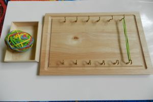 Montessori activities - tons!