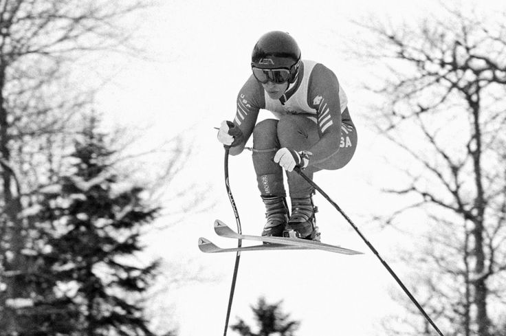 Stylish Downhill Skiing Crossword Intended For You
