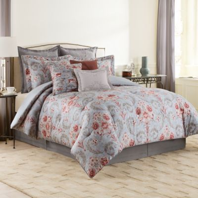 17 Best images about Bedding on Pinterest