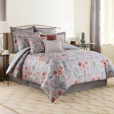 bedroom comforter sets queen walmart master set bed sheets king
