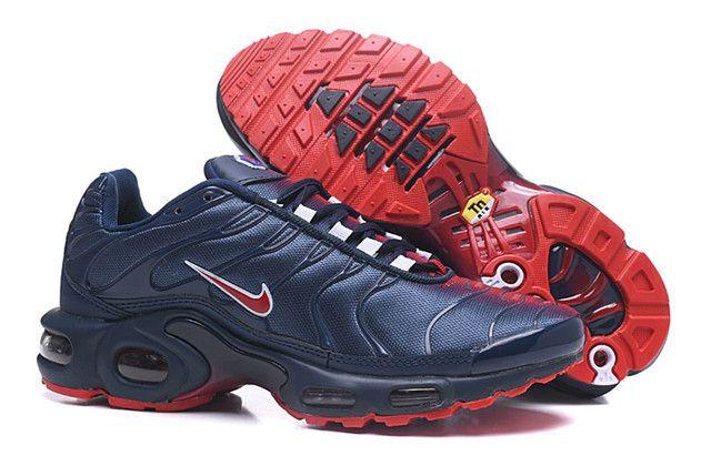 Nike Air Max Tns Trainers | Nike air