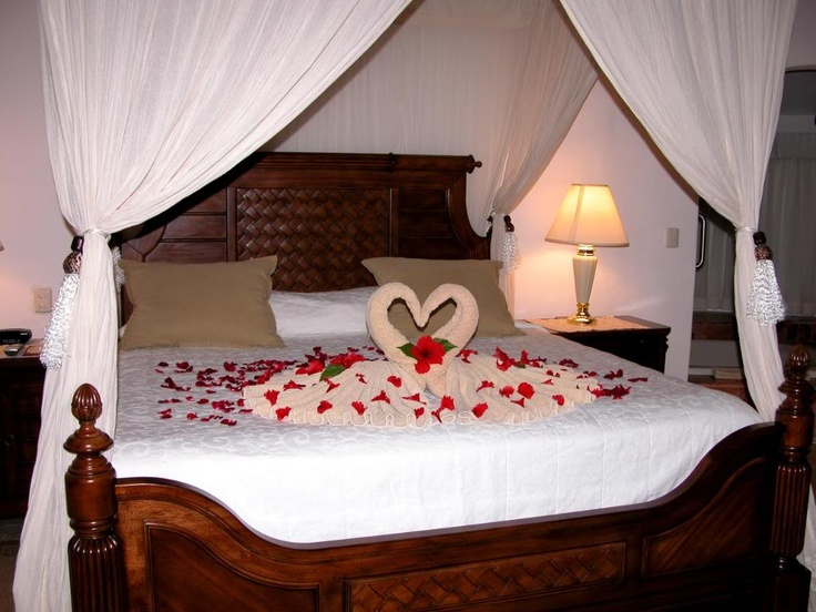 Romantic Bedrooms For Honeymoon 130 best elegant romantic bedrooms images on pinterest | home