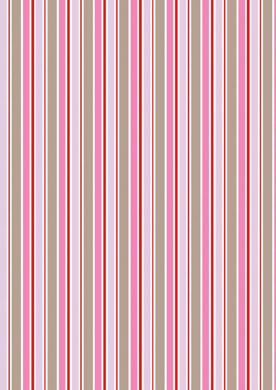 Pink Candy Stripe Pattern - FREE Download psd file at http://selz.co/1wDaG8m