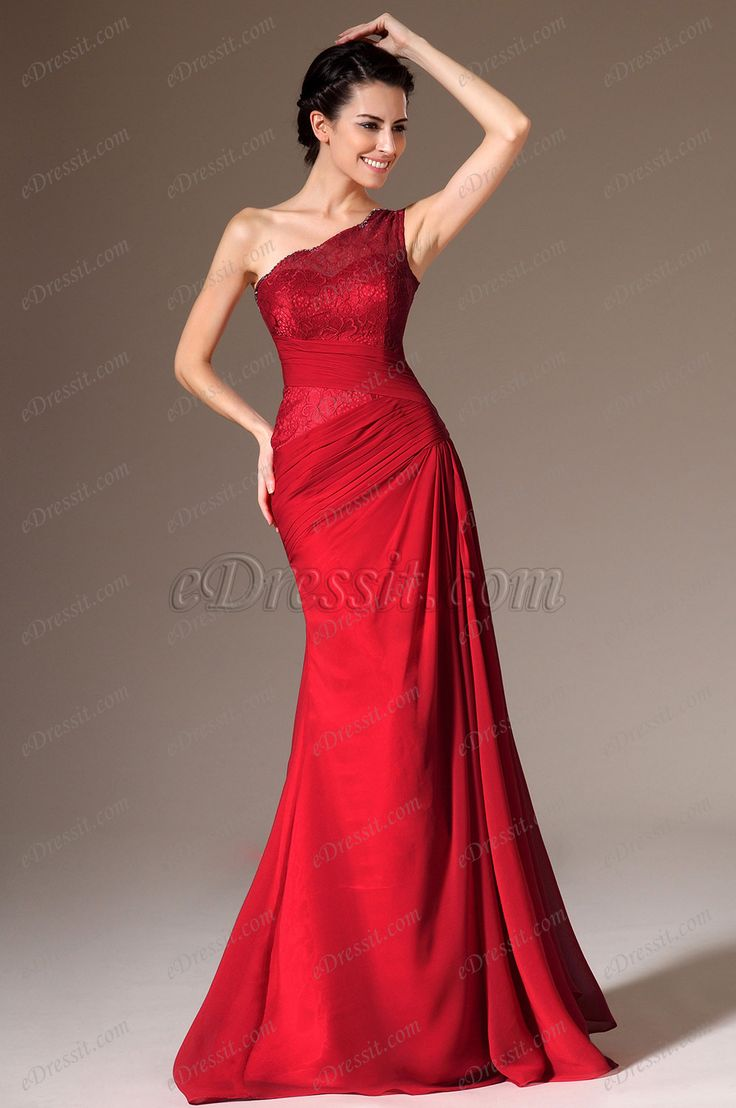 Best wedding dresses for boy   best images about red on Pinterest