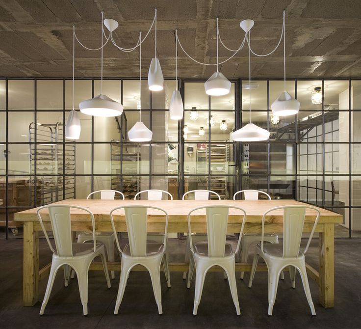 restaurant kitchen lighting. Pleat Box Xavier Manosa Marset A636 061 Luminaire Lighting Design Signed 14206 Product Restaurant Kitchen