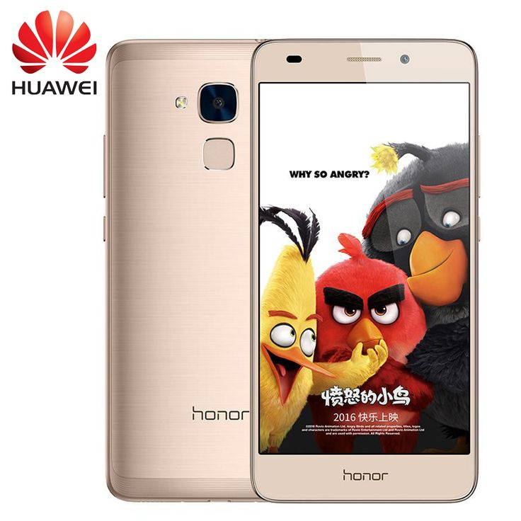 """Original HuaWei Honor 5C Kirin 650 Octa Core 4G FDD LTE Mobile Phone 5.2"""" FHD 1080P 13.0MP Metal Smartphone Fingerprint 3000mAh     Tag a friend who would love this!     FREE Shipping Worldwide     Buy one here---> http://webdesgincompany.com/products/original-huawei-honor-5c-kirin-650-octa-core-4g-fdd-lte-mobile-phone-5-2-fhd-1080p-13-0mp-metal-smartphone-fingerprint-3000mah/"""