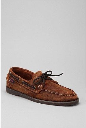 Atticus Bas Chaussures Habillées Dentelle Taupe Clarks Kr3wjHyItQ