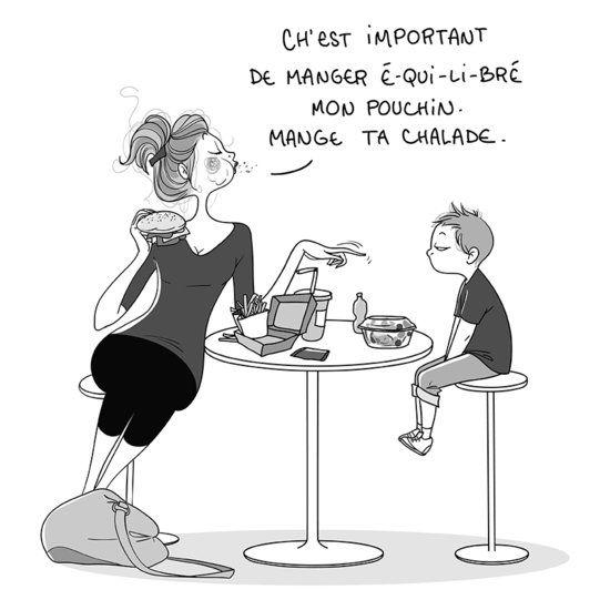 Nathalie Jomard : Portfolio : Portfolio