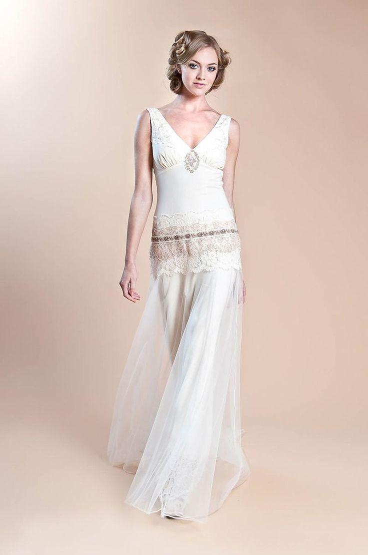 #weddingdress #inspiration