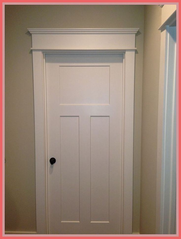 60 reference of farmhouse interior doors home depot in