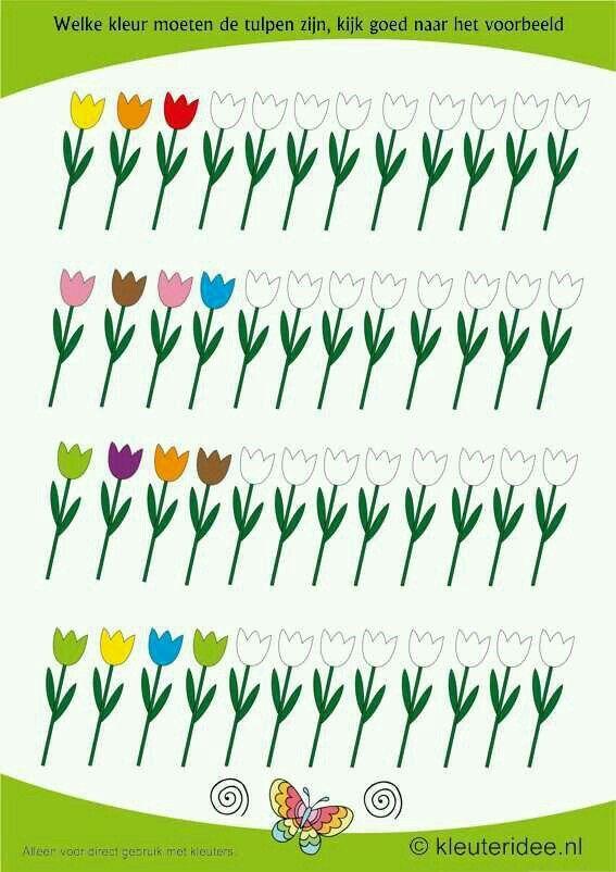#secuencia #patrones #matematiks