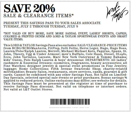 Hollister Printable Coupon June 2018 Carnival Mexican Riviera
